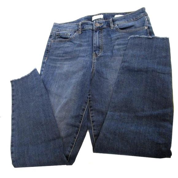 Jessica Simpson Denim - Jessica Simpson Women's Sz.8/28 Jeans NWOT